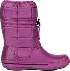 Crocs Crocband 11.5 Winter Boot 12933-53L