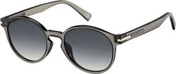 Marc Jacobs Marc 224/S R6S/9O