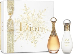 Dior X-Mas J' Adore Jewel Box