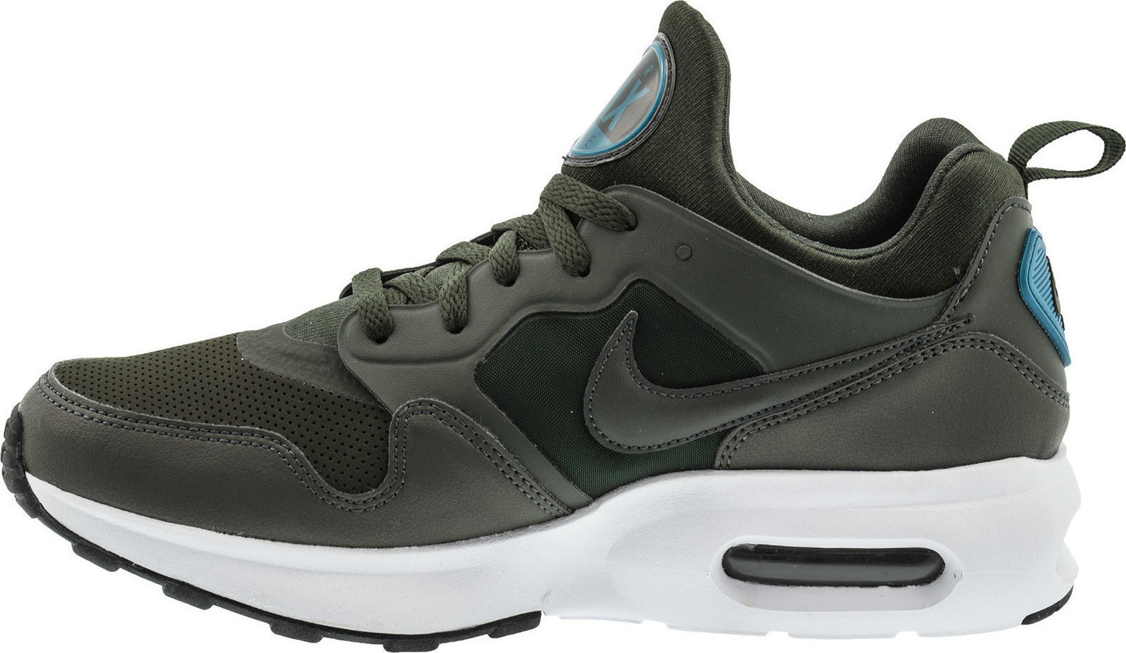 quality design 959b0 d291c Προσθήκη στα αγαπημένα menu Nike Air Max Prime 876069-300