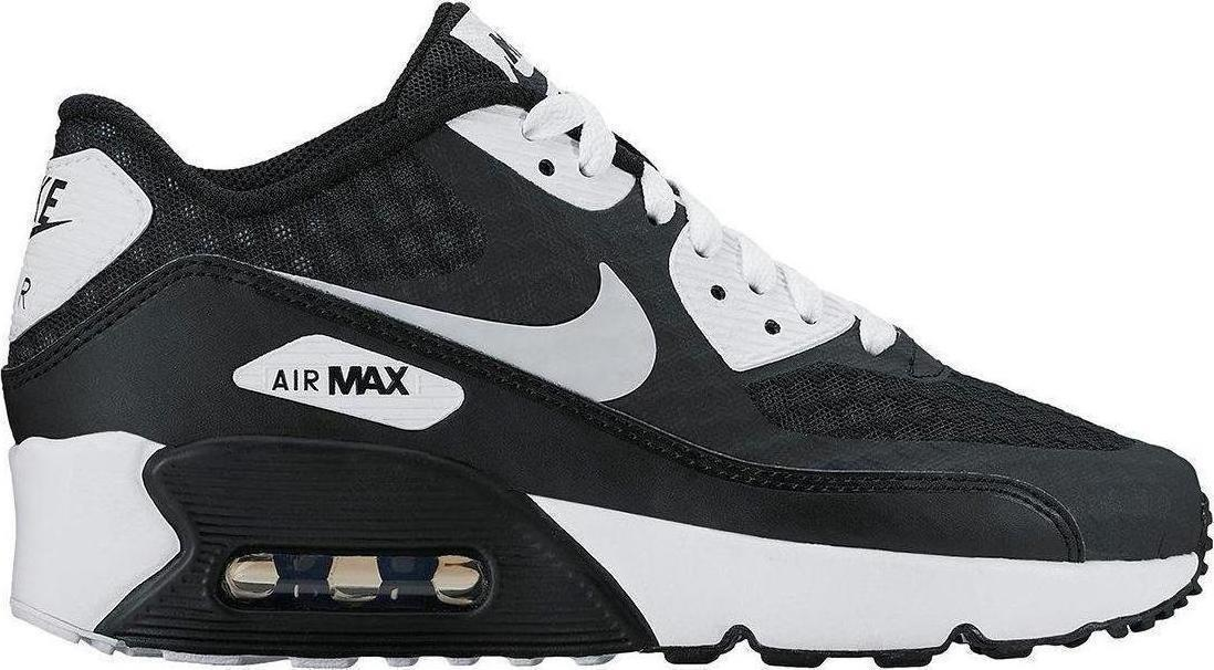 czech nike air max 90 ultra br junior 989de 91cf2
