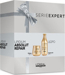 L'Oreal Professionnel Xmas Absolut Repair Lipidium