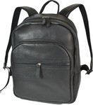 Forest Backpack 99 17.3""