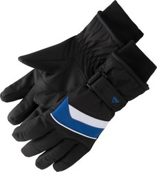 Mc Kinley Morgan JRS 250114 Black/Blue
