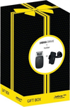 Jabra Drive & Car Moutn
