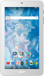 "Acer Iconia One 7 B1-7A0 7.0"" (16GB)"
