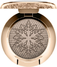 M.A.C Extra Dimension Eye Shadow Snowball Starry, Starry Nights