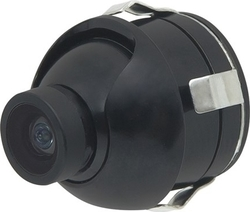 OEM Rear View Camera BVS-545