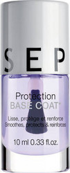 Sephora Collection Base Coat Protectrice