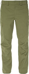 Beretta Multiclimate Light Pants