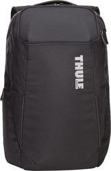 Thule Accent Backpack 15.6""