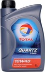 Total Quartz 7000 Energy 10W-40 1lt