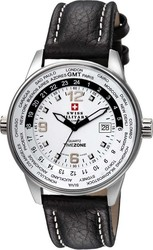 Swiss Military by Chrono SM34007.04