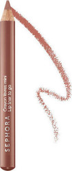 Sephora Collection Crayon Levres 13 Pink Beige