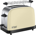 Russell Hobbs Colours Plus Cream 23334