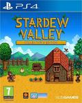 Stardew Valley (Collector's Edition) PS4