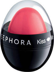 Sephora Collection Kiss Me Balm 08 Peach Melba