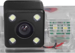 OEM Rear View Camera CAM24V01
