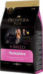 Prospera Plus Yorkshire Chicken & Rice 1.5kg