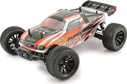 FTX Surge RTR 4WD Electric Truggy Orange FTX5514O