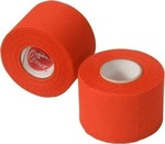 Cramer Sport Tape 38mm x 9m Πορτοκαλί 480140
