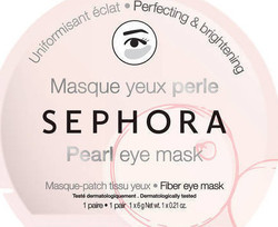 Sephora Collection Pearl Eye Mask 6gr