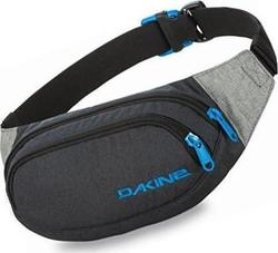 Dakine Hip Pack Tabor 08130200 Blue / Grey