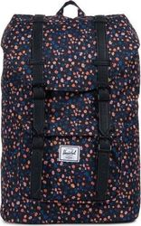 Herschel Supply Co Little America Mid-Volume 10020-01641