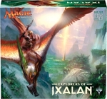 Wizards of the Coast Magic The Gathering Board Game: Explorers Of Ixalan