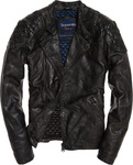 Medium 20171130145615 superdry d2 endurance leather indy jacket