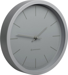 Bresser MyTime Light Grey 8020312HUN000