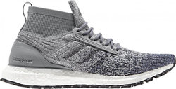 Adidas Ultra Boost All Terrain BB6128