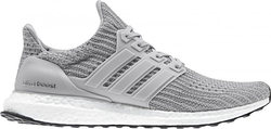 Adidas Ultra Boost 4.0 BB6167