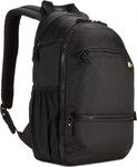 Case Logic Bryker Camera Backpack
