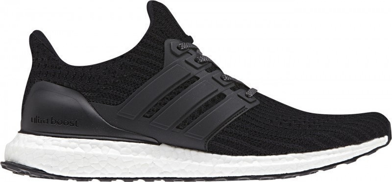 new arrivals c7d2b 0417b Adidas Ultra Boost 4.0 BB6166