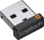 Medium 20171201105737 logitech usb unifying receiver