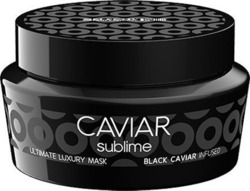 Selective Professional Selective Caviar Ultimate Luxury Mask 250ml