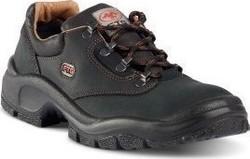 cbcb9877974 Παπούτσια Εργασίας Αθλητικά - Σελίδα 11 - Skroutz.gr