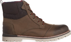 Toms 10011051 Brown