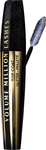 L'Oreal Volume Million Lashes Mascara Top Coat Glitter Gel - Hologram