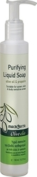 Macrovita Olive Oil & Propolis Purifying Liquid Soap 150ml