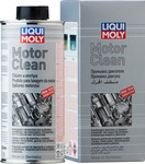 Medium 20171205165015 liqui moly motor clean 500ml