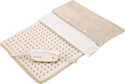 Wellcare Soothing Pad