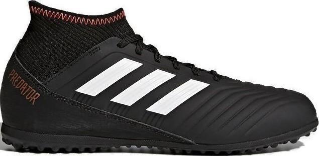 Αθλητικά Παιδικά Παπούτσια Adidas Ποδοσφαίρου - Skroutz.gr 53da385b1c