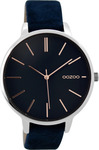 Oozoo Timepieces C9212