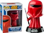 Pop! Movies Star Wars Imperial Guard 57 (10cm)