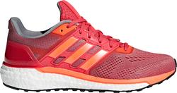 8ade3dcb8cd Αθλητικά Παπούτσια Adidas Γυναικεία - Skroutz.gr