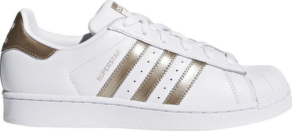 adidas superstar skroutz