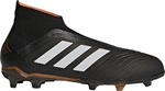 Adidas Predator 18 + Firm Ground Boots CP8982