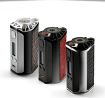 Think Vape Finder 250